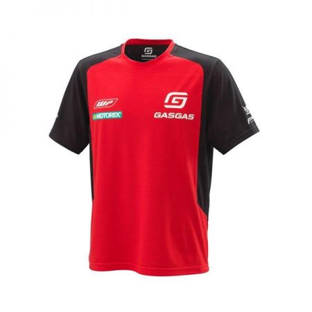 3GG210035106-Replica Team Tee-image
