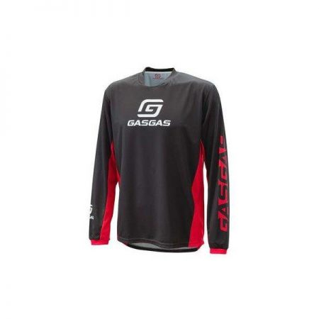 3GG210042006-Tech Shirt-image