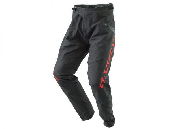 3GG210042106-Tech Pants-image