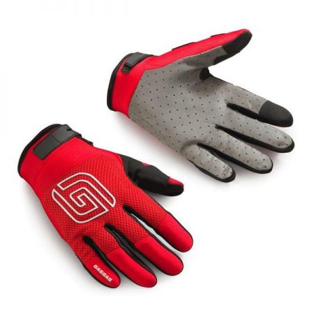 3GG210042906-Offroad Gloves-image